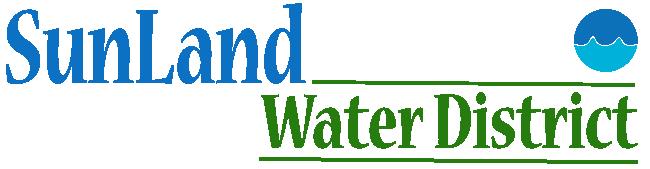 SunLand Water